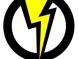 Flash Cross 24 - Срочная доставка