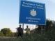 Вело КроссБалканье. 10 дней, 1700 км., 5 стран.
