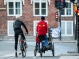Копенгаген: велодень каждый день