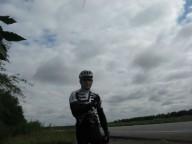 Харків-Одеса: 3 дні до мрії