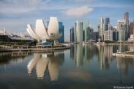 Путешествие. Вануату и Сингапур осенью 2014 года