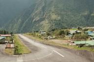 Непал. Описание трека Lukla- Gokyo- Bhandar.