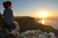 Отзыв о походе по Крыму «Тёплый сентябрь»
