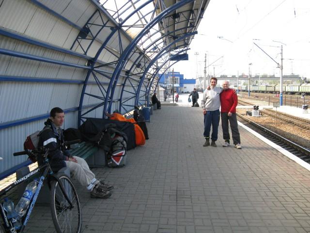 http://tourist.kharkov.ua/report/3772/imgm/000004-t.jpg