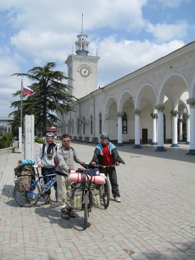 http://tourist.kharkov.ua/report/3772/imgm/000005-t.jpg