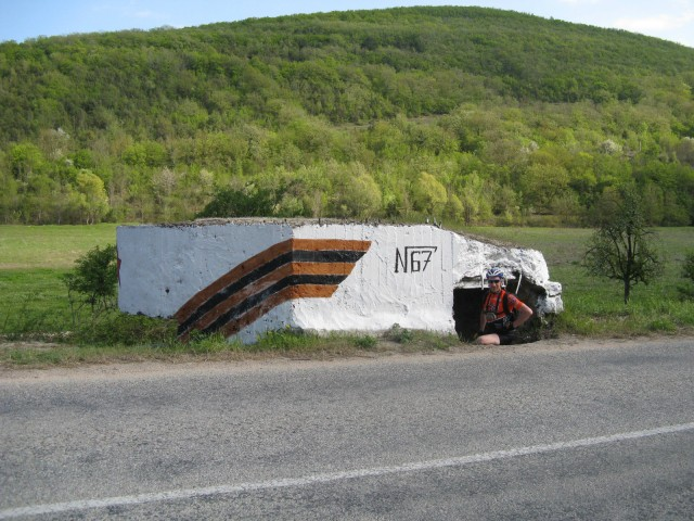 http://tourist.kharkov.ua/report/3772/imgm/000022-t.jpg