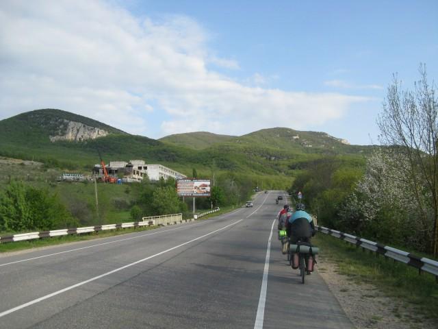 http://tourist.kharkov.ua/report/3772/imgm/000025-t.jpg