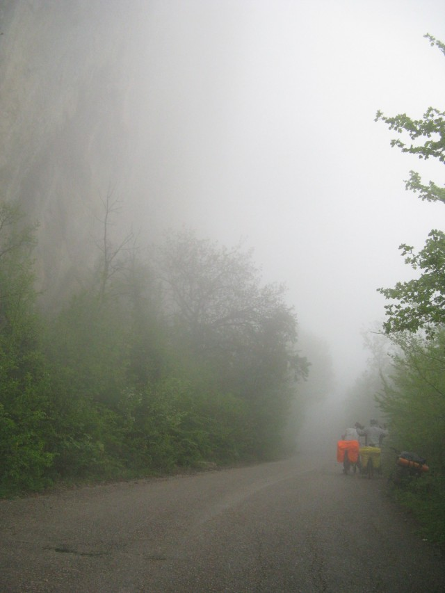 http://tourist.kharkov.ua/report/3772/imgm/000030-t.jpg