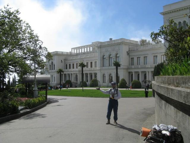http://tourist.kharkov.ua/report/3772/imgm/000039-t.jpg