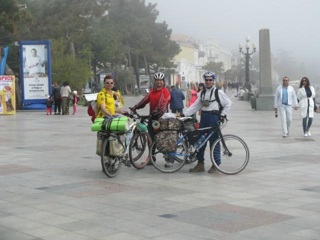 http://tourist.kharkov.ua/report/3772/imgm/000040-t.jpg