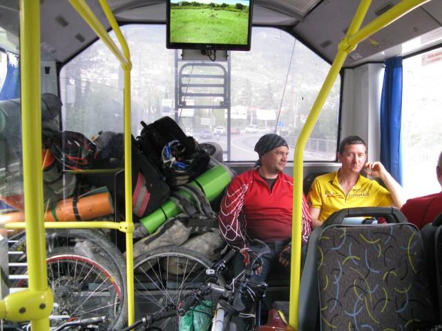 http://tourist.kharkov.ua/report/3772/imgm/000042-t.jpg