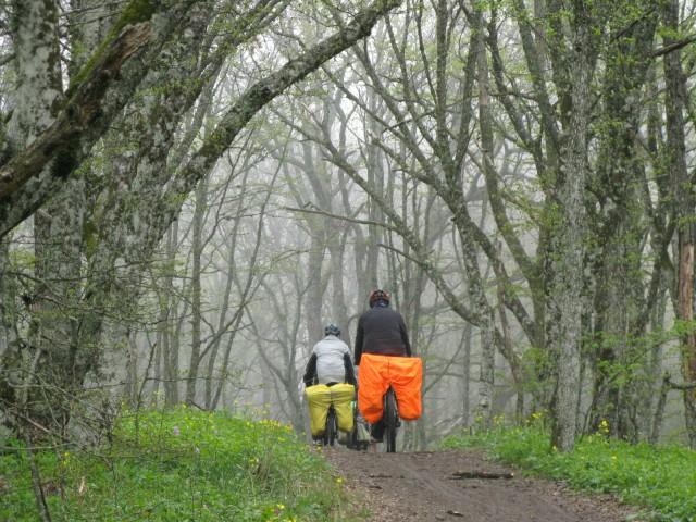 http://tourist.kharkov.ua/report/3772/imgm/000044-t.jpg