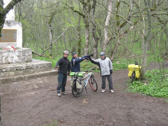 http://tourist.kharkov.ua/report/3772/imgm/000045-t.jpg