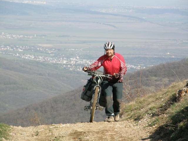 http://tourist.kharkov.ua/report/3772/imgm/000050-t.jpg