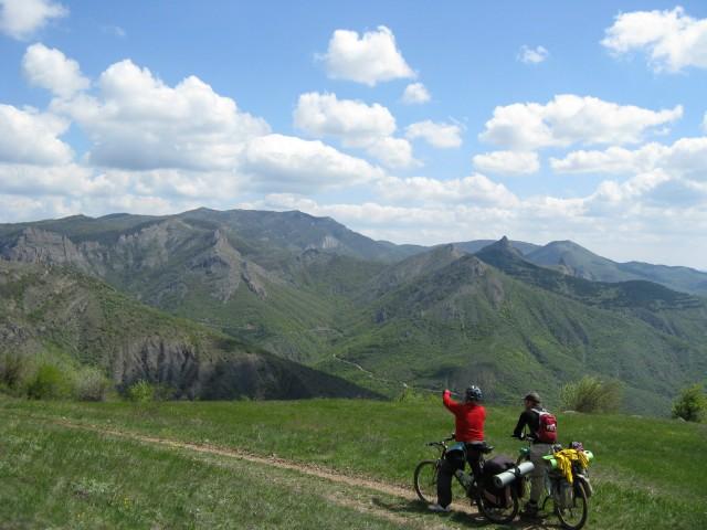 http://tourist.kharkov.ua/report/3772/imgm/000066-t.jpg