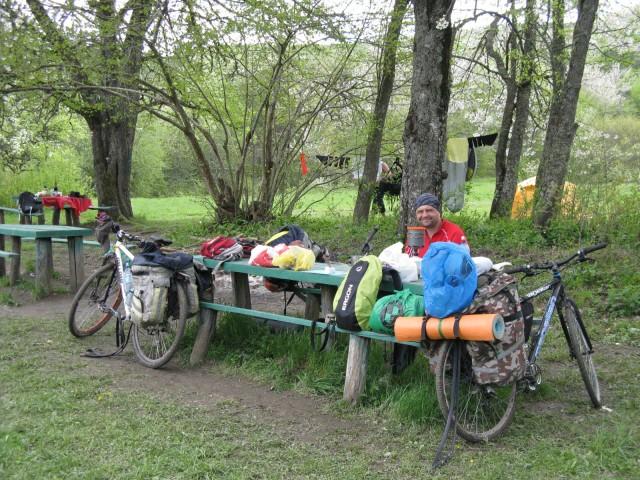 http://tourist.kharkov.ua/report/3772/imgm/000068-t.jpg