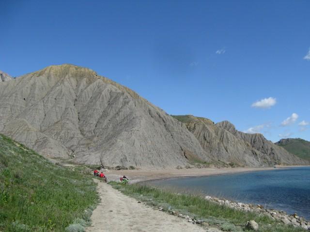 http://tourist.kharkov.ua/report/3772/imgm/000122-t.jpg