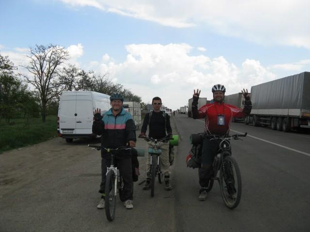 http://tourist.kharkov.ua/report/3772/imgm/000130-t.jpg