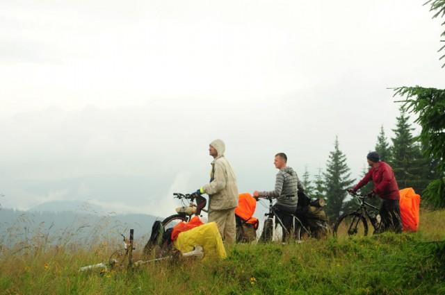 http://tourist.kharkov.ua/report/4706/imgm/000005-t.jpg