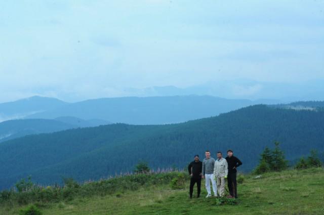 http://tourist.kharkov.ua/report/4706/imgm/000015-t.jpg
