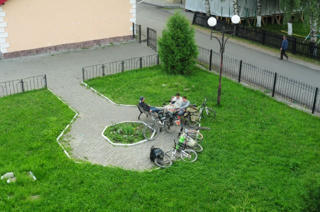http://tourist.kharkov.ua/report/4706/imgm/000025-t.jpg