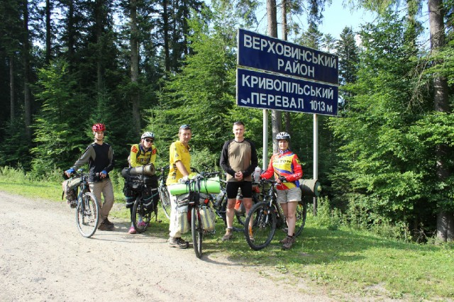 http://tourist.kharkov.ua/report/4706/imgm/000027-t.jpg