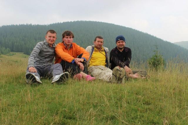 http://tourist.kharkov.ua/report/4706/imgm/000031-t.jpg
