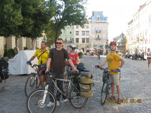 http://tourist.kharkov.ua/report/4706/imgm/000039-t.jpg