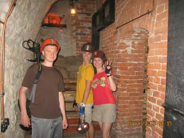 http://tourist.kharkov.ua/report/4706/imgm/000040-t.jpg