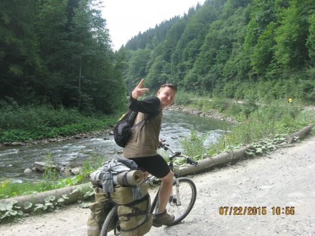 http://tourist.kharkov.ua/report/4706/imgm/000045-t.jpg