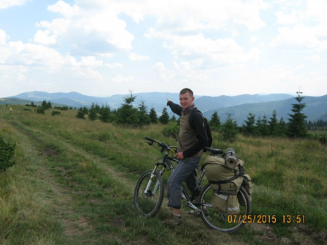 http://tourist.kharkov.ua/report/4706/imgm/000059-t.jpg