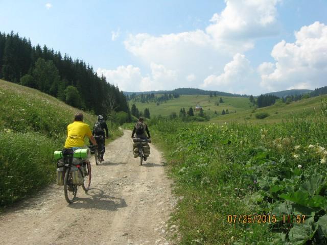 http://tourist.kharkov.ua/report/4706/imgm/000063-t.jpg