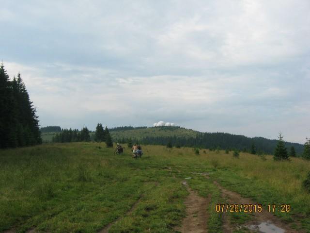 http://tourist.kharkov.ua/report/4706/imgm/000067-t.jpg