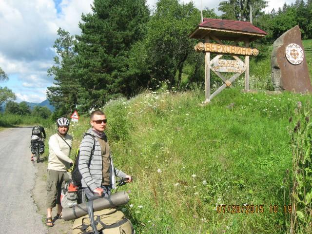 http://tourist.kharkov.ua/report/4706/imgm/000073-t.jpg