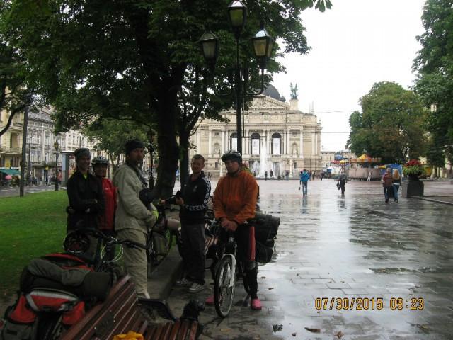 http://tourist.kharkov.ua/report/4706/imgm/000075-t.jpg