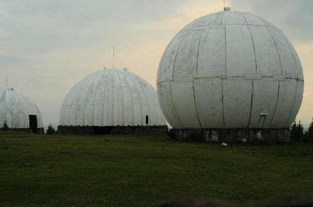 http://tourist.kharkov.ua/report/4706/imgm/000076-t.jpg