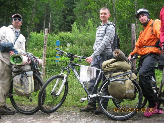 http://tourist.kharkov.ua/report/4706/imgm/000085-t.jpg