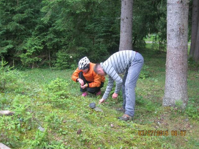 http://tourist.kharkov.ua/report/4706/imgm/000087-t.jpg