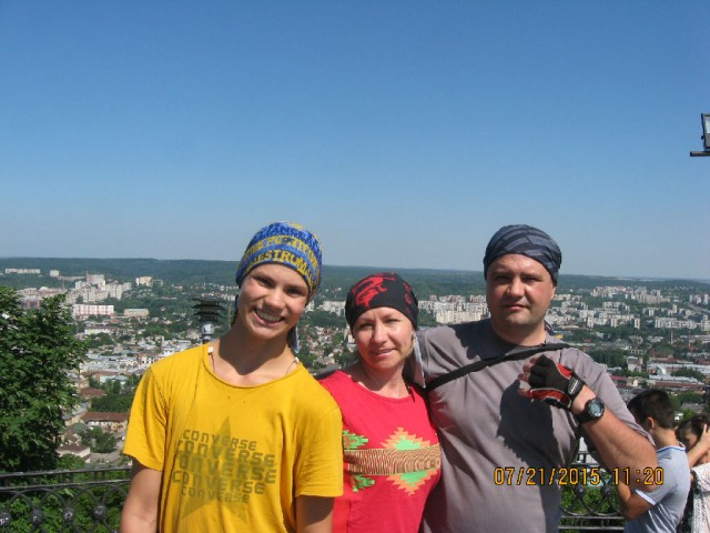 http://tourist.kharkov.ua/report/4706/imgm/000096-t.jpg