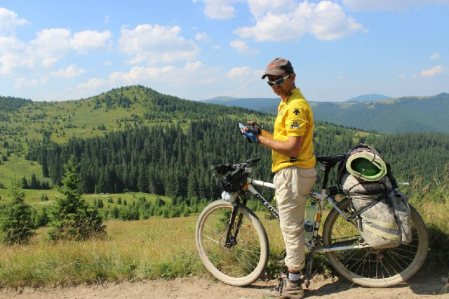 http://tourist.kharkov.ua/report/4706/imgm/000097-t.jpg