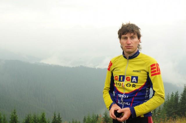 http://tourist.kharkov.ua/report/4706/imgm/000098-t.jpg
