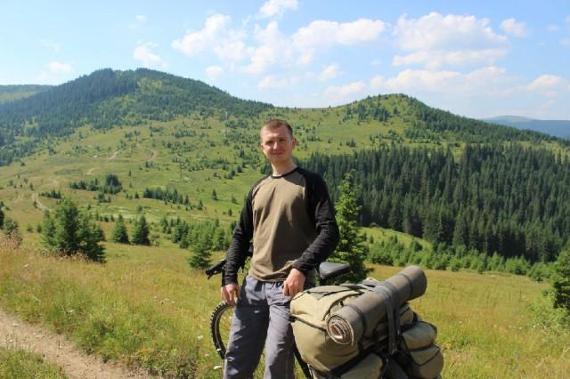 http://tourist.kharkov.ua/report/4706/imgm/000099-t.jpg