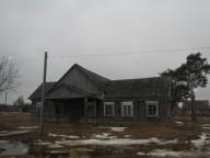 Тёмкино - Боровск, турмарафон на 130 км за двое суток