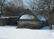 В центрі Волинського Полісся