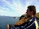 Поездка на озеро Байкал