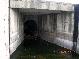 Погружение в самый протяжённый гидротехнический объект окрестностей Харькова или ГИДРО-УДАВ длиной 3 км