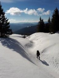 Грозовий перевал