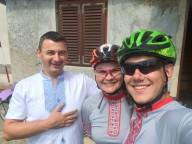 Tandem Travelers (Хорватия) Серия постов