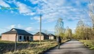 #FINDWAY in Chornobyl - Эпизоды с архивными видео