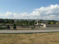 Наши первые походы - Крым 2010...(часть 1)
